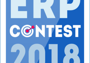 Erster Cyber ERP Contest 2018